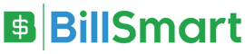 BillSmart